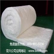 可信赖的硅酸铝针刺毯生产厂家在哪里:供应硅酸铝针刺毯生产厂家型号价格用途