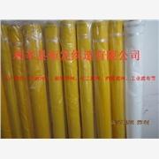 供应恒发印刷网纱30目-420目100T-48Y玻璃印刷网纱、1