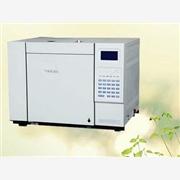 供应天谱仪器GC2010贵阳沼气分析气相色谱仪