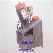 供应攻丝机厂家-攻丝机价格-攻丝机资料-金森机械