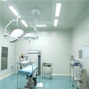 南宁市优秀的手术室净化工程公司,当属健腾净化工程公司:手术室净化信息