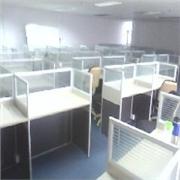 雅锐二手办公家具回收公司提供专业广州二手办公家具回收服务——价格合理的广州二手办公家具