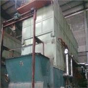 淄博最专业的【油罐清洗】厂家——淄博高畅设备清洗有限公司