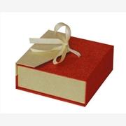 供应高档礼盒包装的样式有哪些
