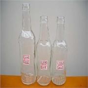 汇通包装制品公司供应精品苹果醋瓶