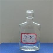 徐州玻璃瓶子 橄榄油瓶 婴儿奶瓶 玻璃瓶生产厂家-徐州汇通