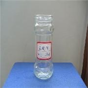 汇通包装制品公司供应精品酱菜瓶