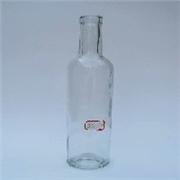 葡萄酒瓶木塞 产品汇 葡萄酒瓶 进出口葡萄酒瓶 高档葡萄酒瓶生产销售