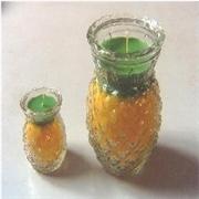 玻璃蜡烛台 产品汇 蜡烛台 生日礼品 工艺烛台 进出口工艺烛台生产厂家