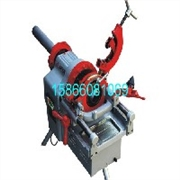 管道套丝机 镀锌管套丝机生产厂家 批发价格