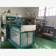 供应上海电子托盘塑料包装