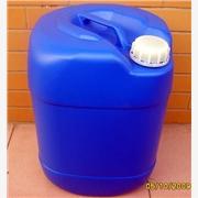供应罗氏 供应 酸铜填平剂、分散剂(LZ-