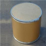 供应罗氏50583-51-2 L-(-)-二对甲氧基苯甲酰酒石