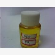 供应罗氏  21-2008供应N.N-二乙基丙炔胺(DEP