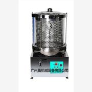 微电脑控制煎药机/台式中药煎药机