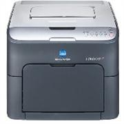 泉州柯尼卡美能达C15P彩色打印机特价首选(中世)