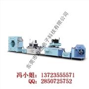 供应力超LC-5070全自动卷对卷丝印机