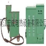 吴江宏成电热设备供应焊剂、焊条烘箱。