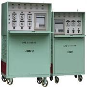 吴江宏成电热设备供应履带式加热
