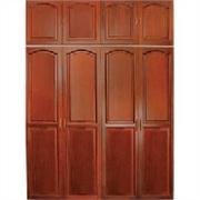 广东实木衣柜定做 广东实木衣柜加工 广东实木衣柜什么牌子好