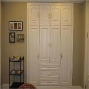【金枪鱼】合肥实木柜门 合肥实木柜门定做 合肥实木柜门销售