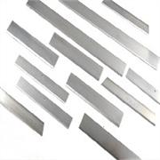 陶瓷涂层刮墨刀 凹版刮墨刀 高速刮墨刀 首选【天成】