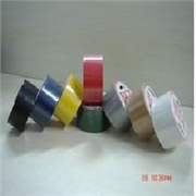 四川布基胶带厂家重庆布基胶带厂家贵阳布基胶带厂家西安布基胶带