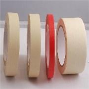 成都耐高温美纹纸厂家【天邦胶带】成都供应美纹纸品种最多的厂家