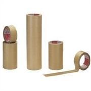 成都耐高温牛皮纸厂家/买耐高温牛皮纸找天邦胶带,质量好,价格