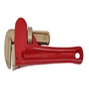 供应防爆管钳子/英式管钳子/美式管钳子