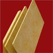 保温材料厂家 [供应]潍坊耐用的矿岩棉保温板
