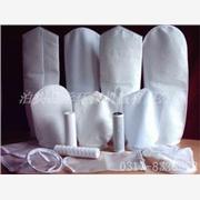 人棉混纺 产品汇 供应品丞混纺防静电PPS除尘布袋过滤面积计算公式
