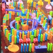 �道�L珠�e木�r格如何|【�S家推�]】�r格��算的�道自由模型��作玩具