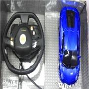 超大方向盘遥控儿童玩具车服务动态 ——超大方向盘遥控汽车价格如何