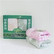 竹纤维纱 产品汇 厦门竹纤维无捻毛巾礼盒_优质的竹纤维无捻毛巾礼盒在哪买