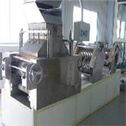 四川省最好的复合压面机供应商,非亿贝尔粮油机械莫属