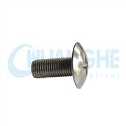 供应不锈钢螺栓304供应不锈钢螺栓
