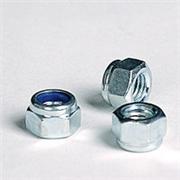 供应不锈钢铆螺母五金制品