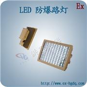 供应50WLED节能防爆灯,免维护防爆照明灯CCD97