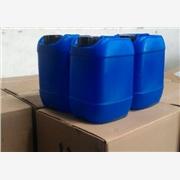 供应进口PTF增稠剂 进口PTF增稠剂