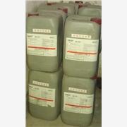 供应YH-202水性消泡剂YH-202水性消泡剂