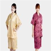 洛阳桑拿浴服哪家好?洛阳桑拿浴服最好的厂家?