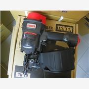 供应TRIKERTN70台湾钻克卷钉枪TN70