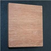 供应山樟木板材,山樟木价格,山樟木花架,山樟木地板