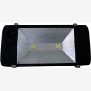 供应华宏HGF913 LED隧道灯