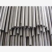 供应批发国产45Mn2 模具钢
