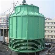 安徽方形逆流式冷却塔_山东省具有口碑的方形逆流式冷却塔供应商,非北京东方睿港莫属