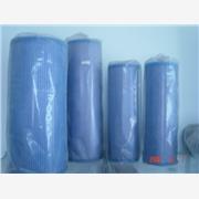 专用制氮机 产品汇 供应佳洁齐全盛大制氮机滤芯