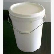 供应stanfordsn18自交联胶浆防粘剂