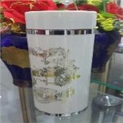 洛阳价位合理的银离子保健杯哪里可以买到 专业的工艺礼品